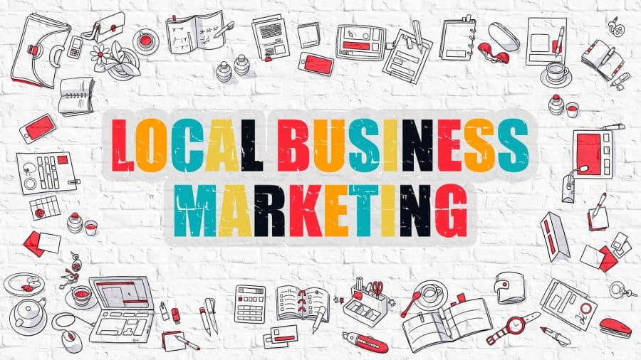 How To Earn Money Like A Local Business Marketing Consultant
