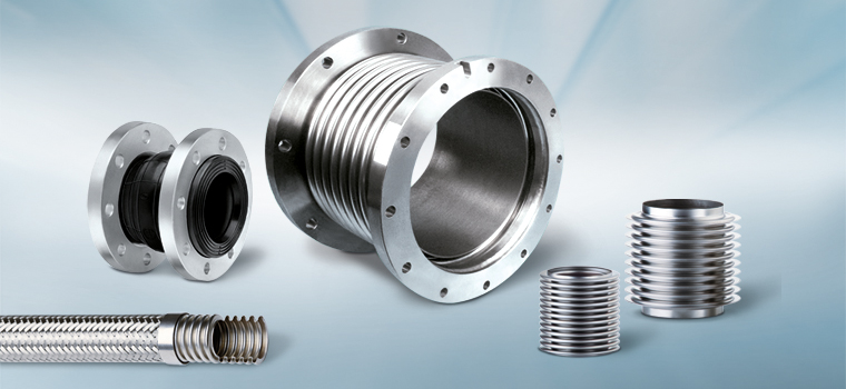 Searching for the best Suppliers of Industrial Products