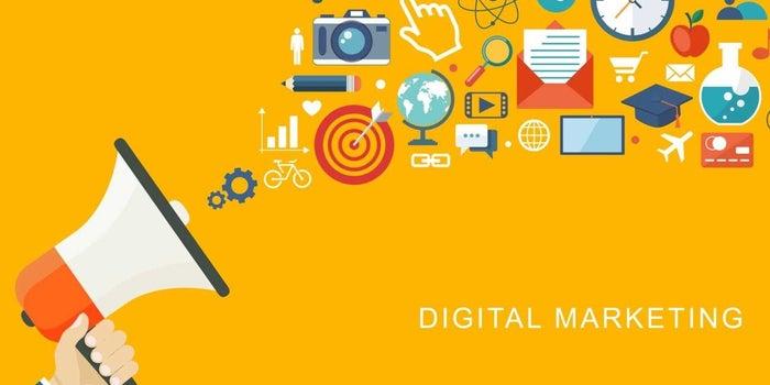 5 Incredible Internet Marketing Tactics for Online Startups