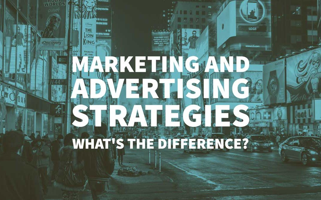 5 Home Based Business to business Marketing and advertising Strategies