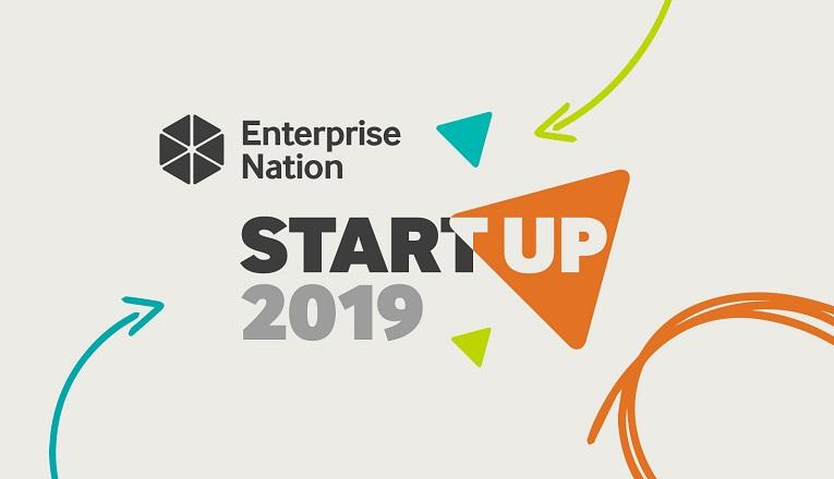 Fundamental Concepts Of The Startup Enterprise