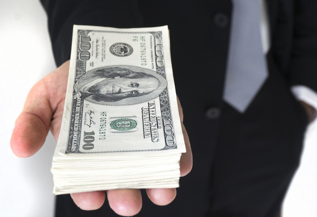 La Hard Money Lenders: More Desirable Now Than Ever Before