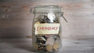 How to Apply for an Emergency Loan