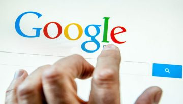 How To Reduce Your Dependence On Google Search Engine?