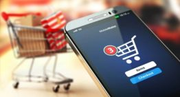 What are the expectations of any ecommerce shopper now?