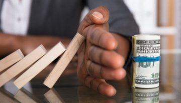 Hard Money Lenders Would be the Preferred Funding Source Legitimate Estate Investments