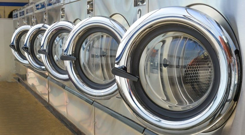 6 Tips for Building a Laundry Business Website