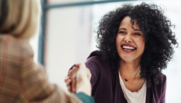 6 Tips to Hone Your Human Resources